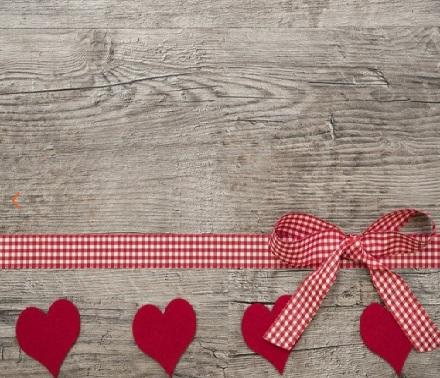 Geschenkgutschein für jeden Geschmack