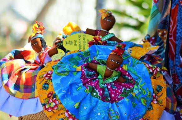 Jambalaya Gewürzmischung 30g Kreolisch