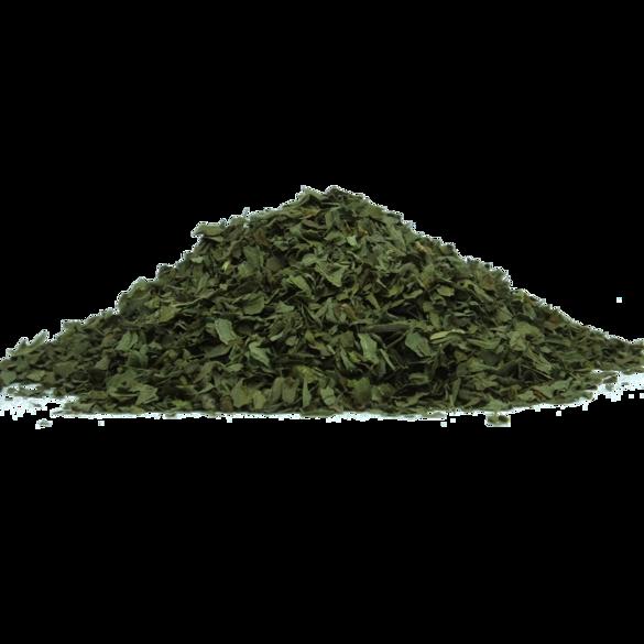 Basilikum Kräuter 30g Gewürz